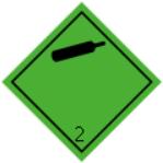ADR bárca 3