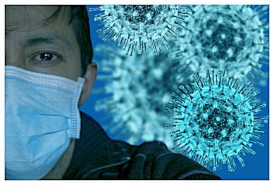 munkavédelmi képviselők távoktatása a koronavírus alatt