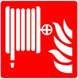 tűzvédelmi oktatás az alkalmazottaknak