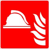 tűzvédelmi oktatás akár út közben is